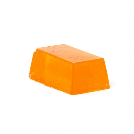 Orange Cream Jolly 100mg