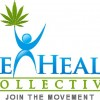 True Healing Collective Logo